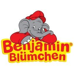 benjamin-logo